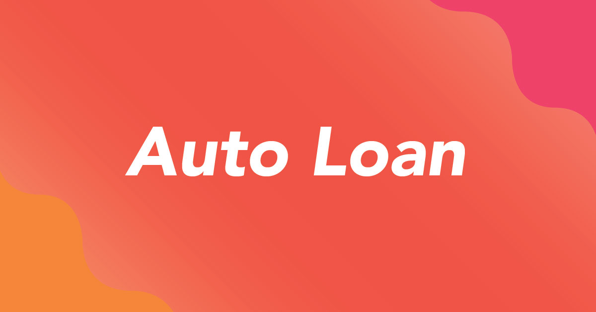 Can international Students Get Auto Loans in Alabama?