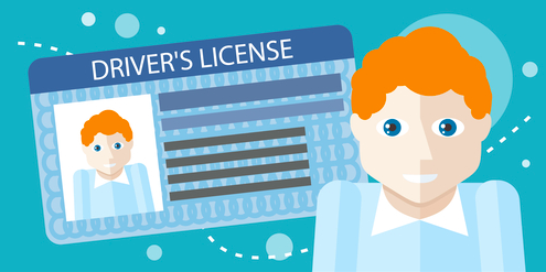 Cars 101 | How to Get a U.S. Driver's License