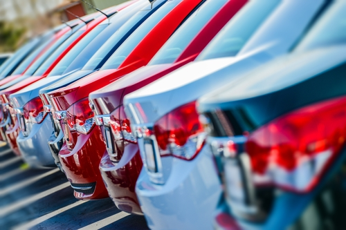 Cars 201 | Top 10 Questions to ask a Car Dealer Before Buying