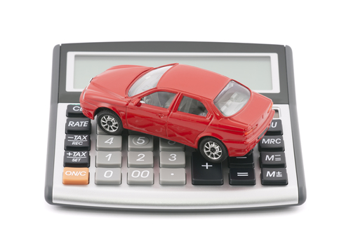 Cars 201 | Tips to Save Money on Car Expenses as College Students