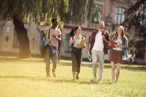 Lifestyle | Budgeting Tips for International Students in the U.S.