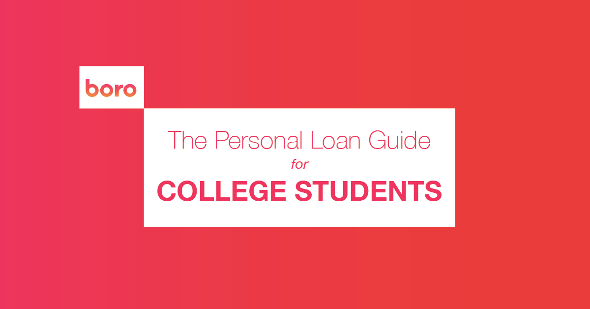 Personal%20loan%20guide%20under%20100 01
