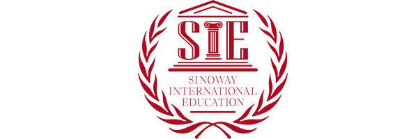 Sinoway International Education