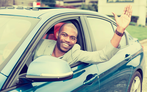 Financing 101 | Tips to Apply for Student Car Loans